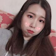 JiroWang_菜菜