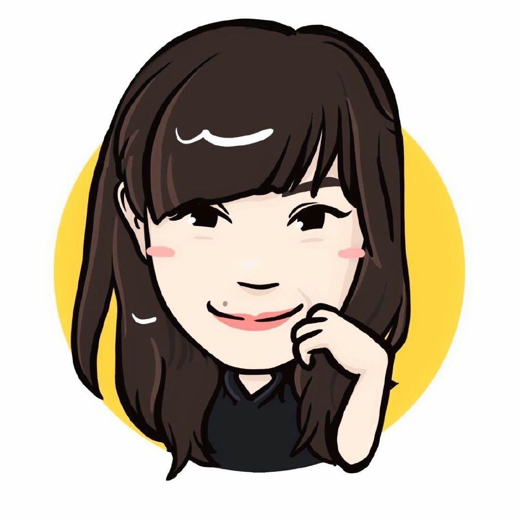 因为太可爱,所以要分享 @强哥蔡士弘 你.-来自王小