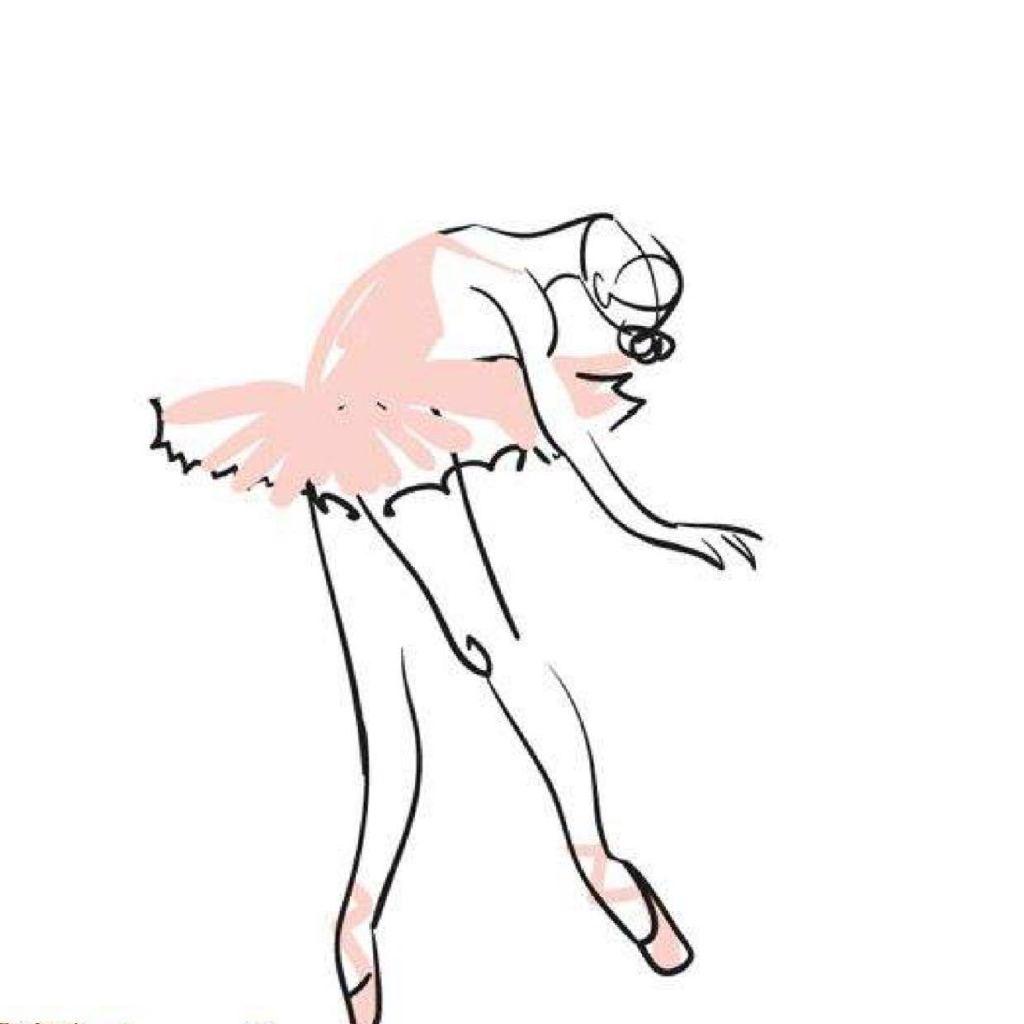 [超话]##镇魂[超话]#安利女孩们一个可爱的动态手机壁纸,简直萌翻了.