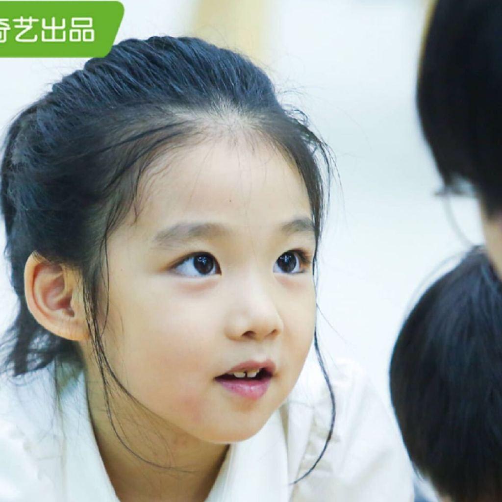 超能幼稚园的朵朵小可爱祝大田老师生日快乐.-来自