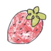 香莓的微博头像
