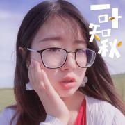 木子黎_51392