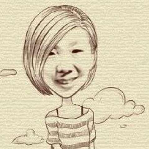 此女孩名叫刘海燕20岁,湖南常德人以698分考入美国哈佛大学,美国举行