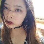 _Chouko_
