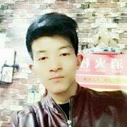 郭丶鹏先生11