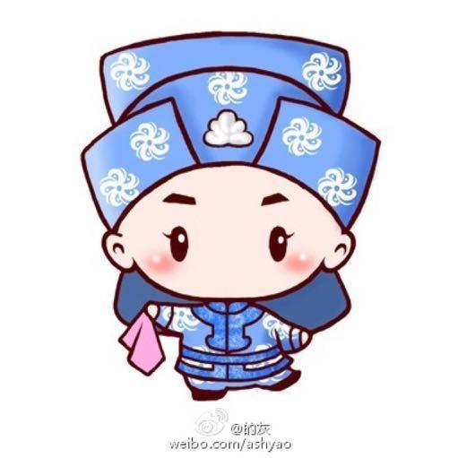全世界最可爱的whitewo##泰国爱.-来自min_5555
