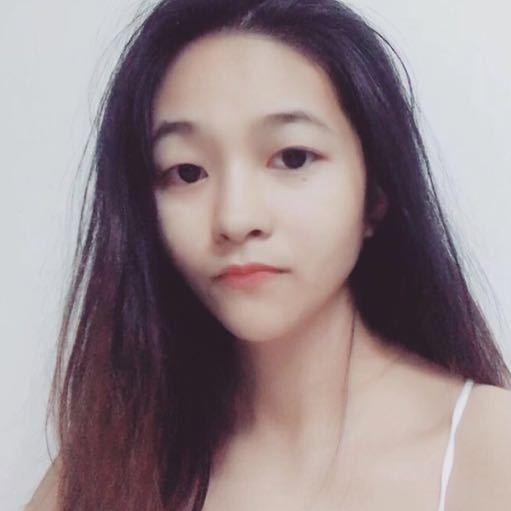 芙蓉花纹身