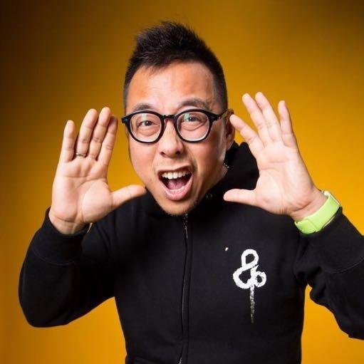 Andyzang