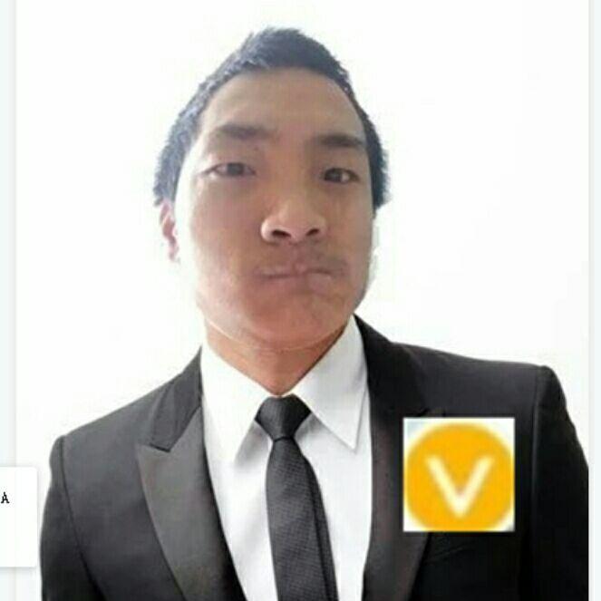王文军_王文军工作室youku