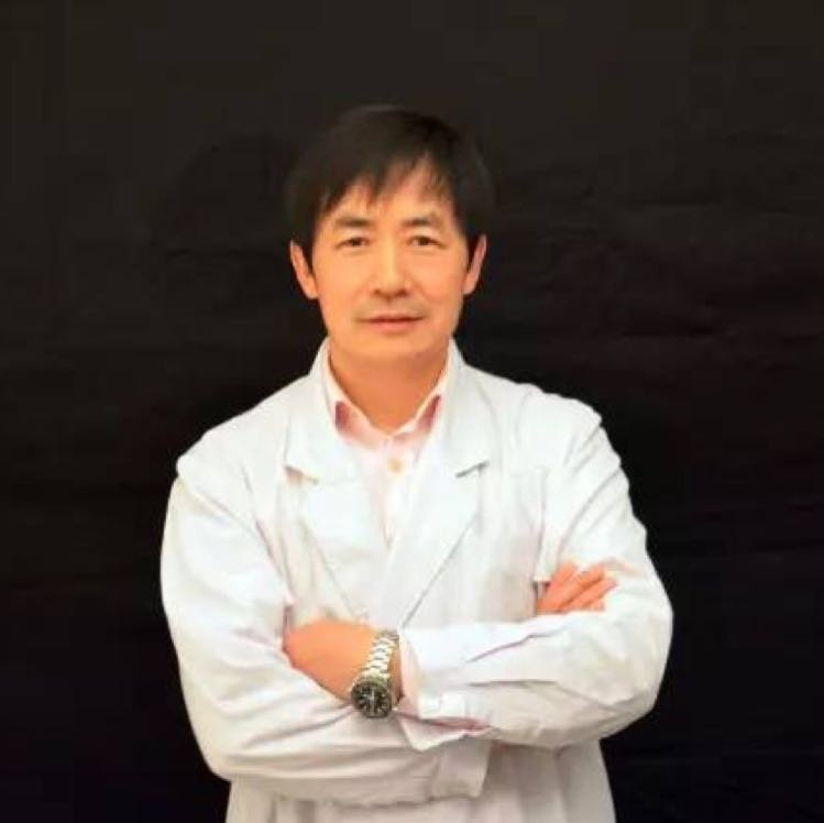 鲁瑶主任医师