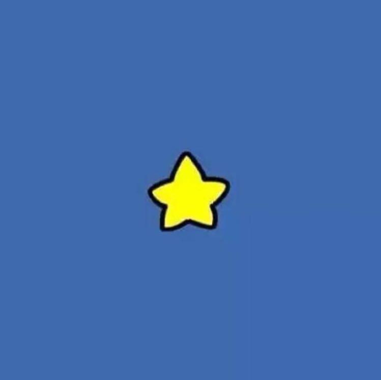 天上星星亮晶晶Nuna