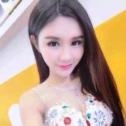 华女泰国dc减肥药瘦身瘦腿儿童瘦脸怎样减肥方法12岁图片