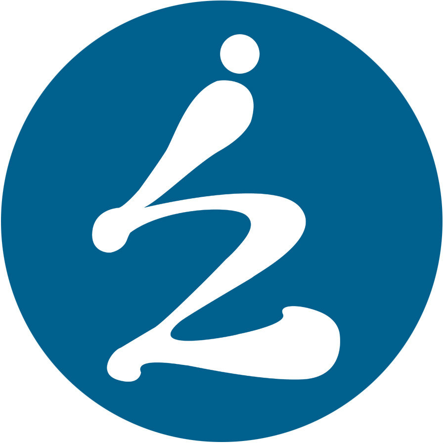 logo 标识 标志 设计 矢量 矢量图 素材 图标 898_898