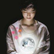 Karry喵喵-梦M