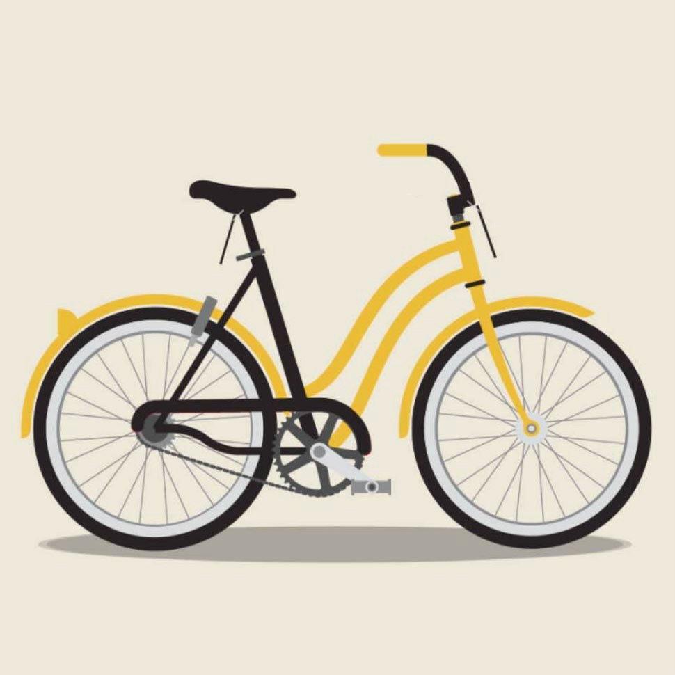 摩拜ofo共享单车优惠券