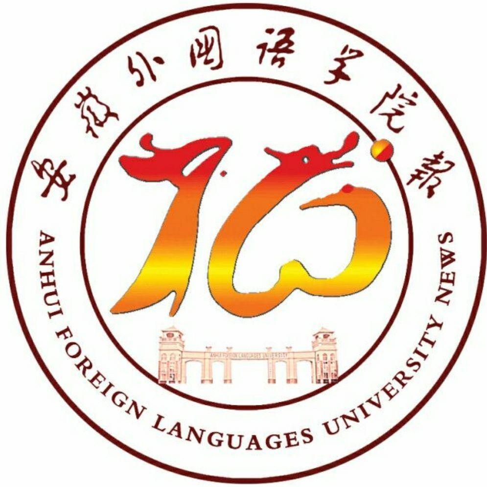 logo logo 标志 设计 图标 996_996