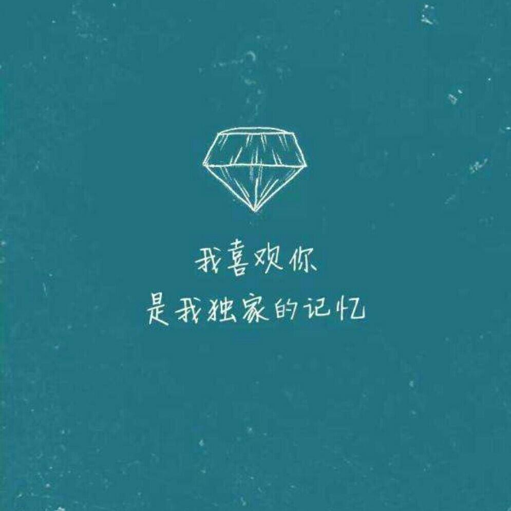 李易峰开司动物世界[超话]##李易峰[.-来自易路有
