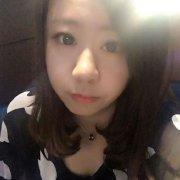 _cherry122