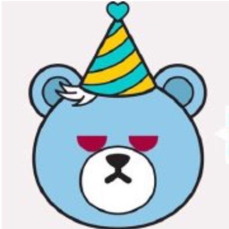 世最可啊姜东昊啊  你为什么这么好看  为什么这么可爱[色][色][色]