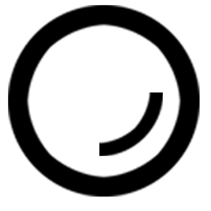沈阳仟影堂儿童摄影工作室