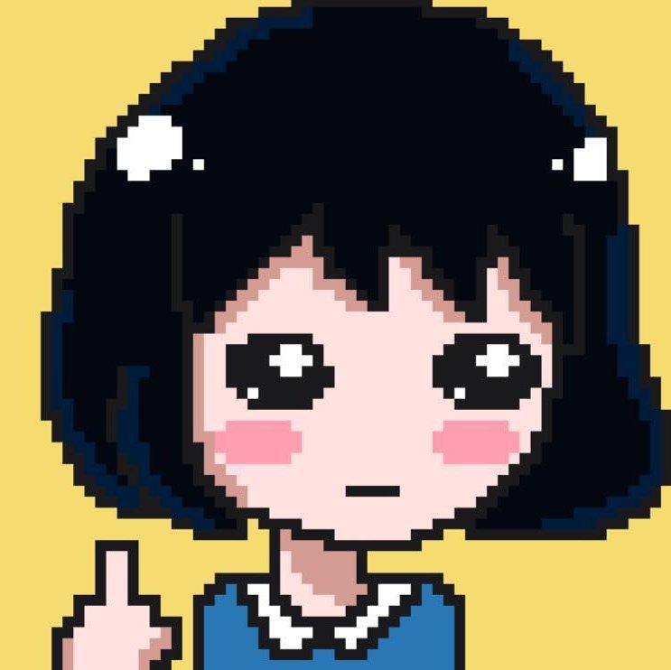 丸子Yuki
