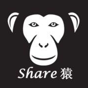 Share猿
