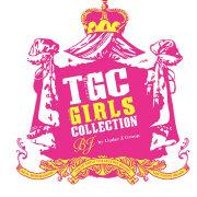 TGC时尚盛典