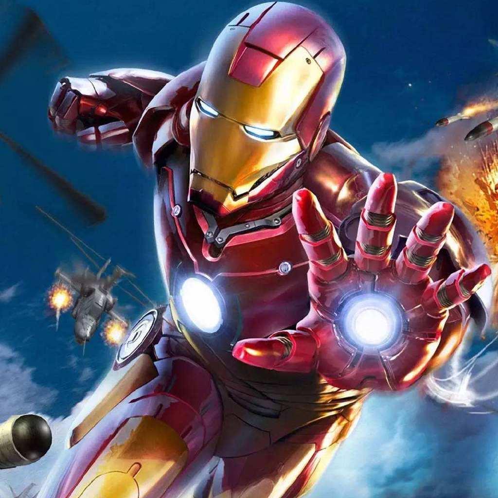 电影推荐# #复仇者联盟3:无限战争#.-来自科幻电影