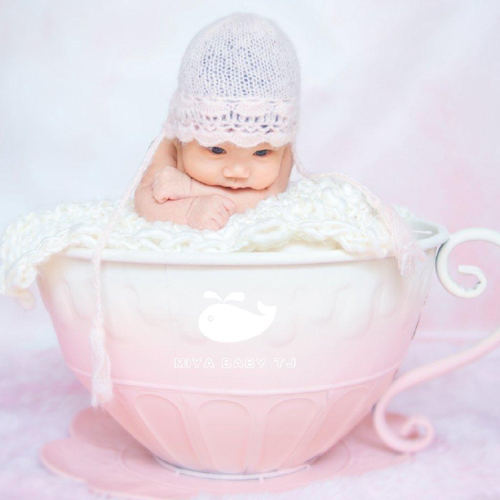 百岁照##儿童照相##宝宝照##新生儿摄影##满月照##儿童摄影##亲子照