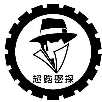 logo logo 标志 设计 图标 353_353