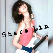 林逸欣Shara
