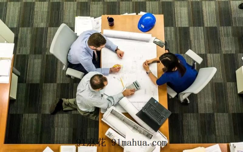 社群管理   领导力