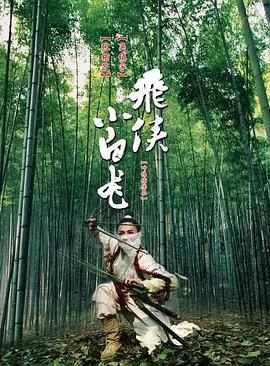 飞侠小白龙(动作片)