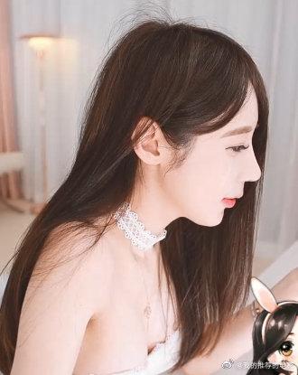 韩国美女主播(double101)20200903
