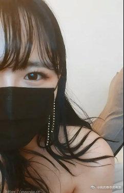 韩国美女主播(love1122)20200905