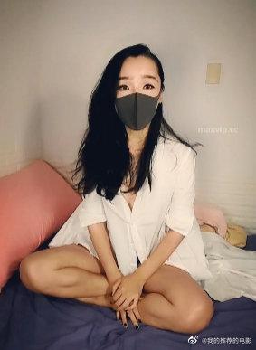 韩国美女主播(KDL34LSG)202007032020