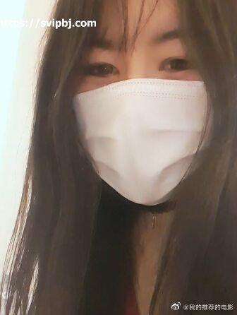 韩国女主播(xxaaop)20200402