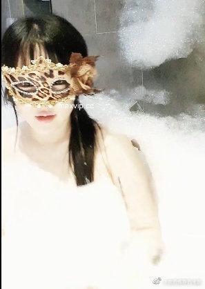 韩国女主播sk1kds9-VIP20200606