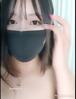 韩国女主播BRR부루-VIP20200810