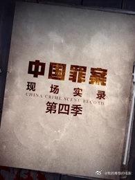 罪案现场实录第四季