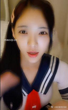 韩国美女主播dj389g-VIP20201011