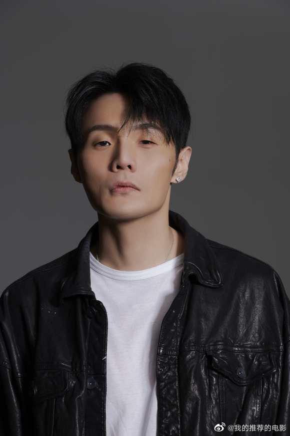 麻雀-李荣浩