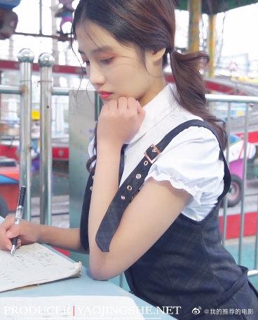H2004写作业-柯言歆