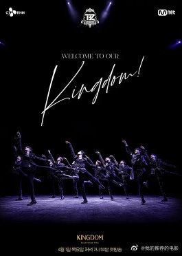 王国传奇的战争Kingdom传奇战争