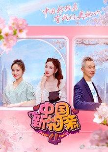 中国新相亲第四季