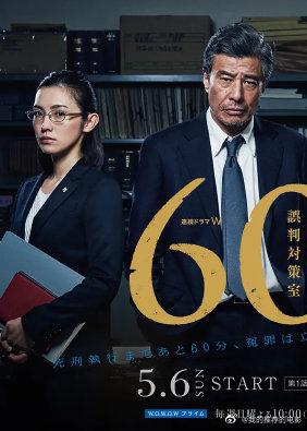 60误判对策室