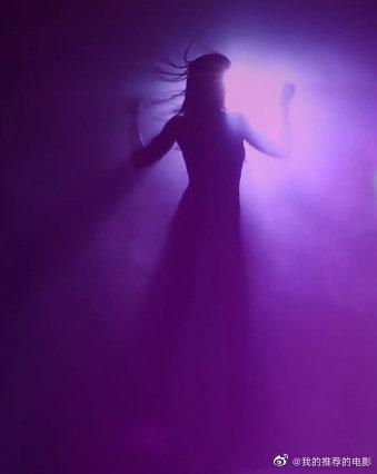 最新的韩国夜店dj现场视频