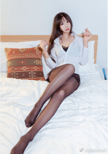 阮邑_Fairy NO.009�C大象 OL[21P/202MB]
