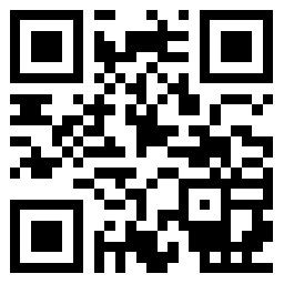 http://tvax4.sinaimg.cn/large/006oFRBzgy1gmiujap6b1j3074074dfn.jpg