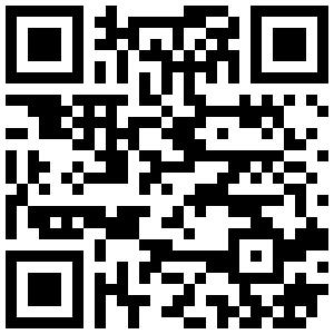 GSC《魔兽世界》希尔瓦娜斯·风行者 黏土人Q版手办- ACG17.COM